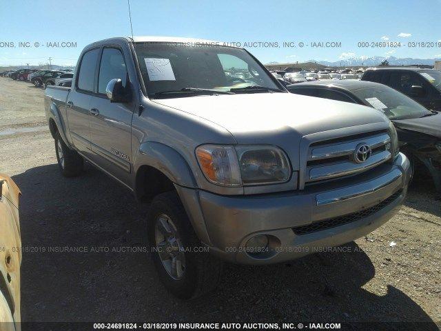 5TBDT441X6S514813-2006-toyota-tundra