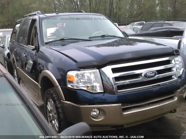 1FMJU1J59BEF11104-2011-ford-expedition