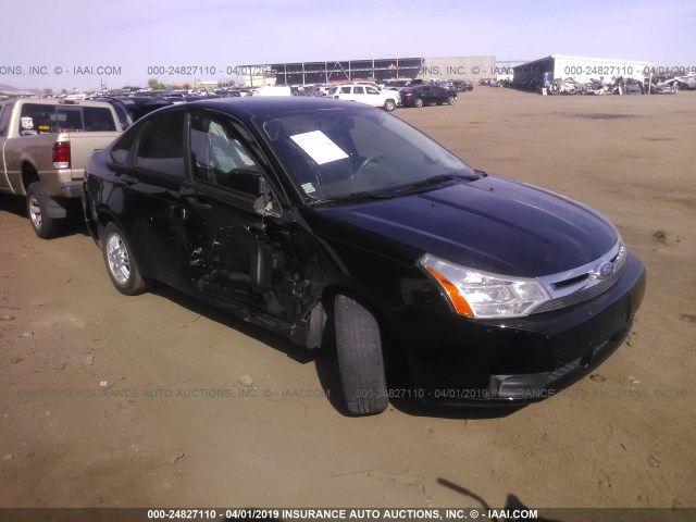 1FAHP3FN6BW150395-2011-ford-focus