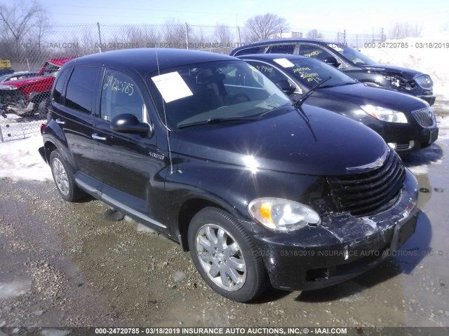 3A8FY48B38T234480-2008-chrysler-pt-cruiser