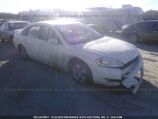 2G1WT58K381375698-2008-chevrolet-impala