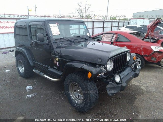 1J4FA59S02P701845-2002-jeep-wrangler-tj