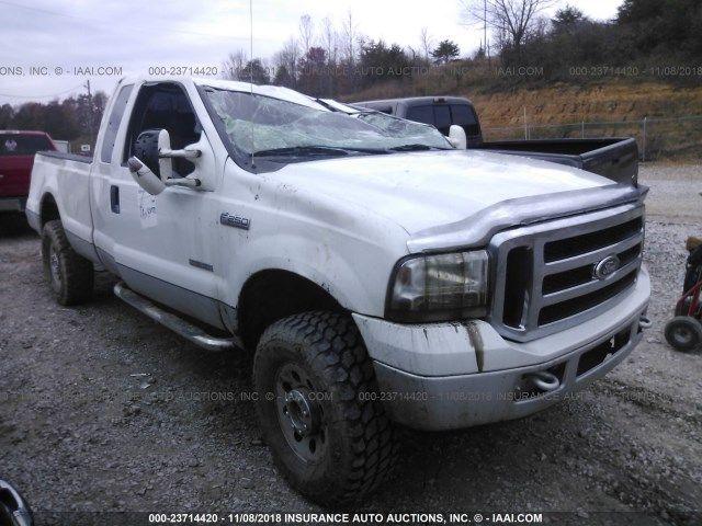 1FTSX21P15EA48015-2005-ford-f250