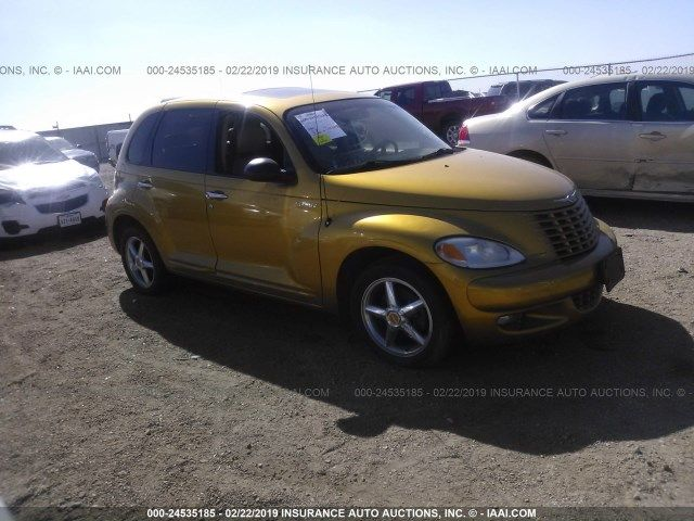3C8FY68B32T343384-2002-chrysler-pt-cruiser