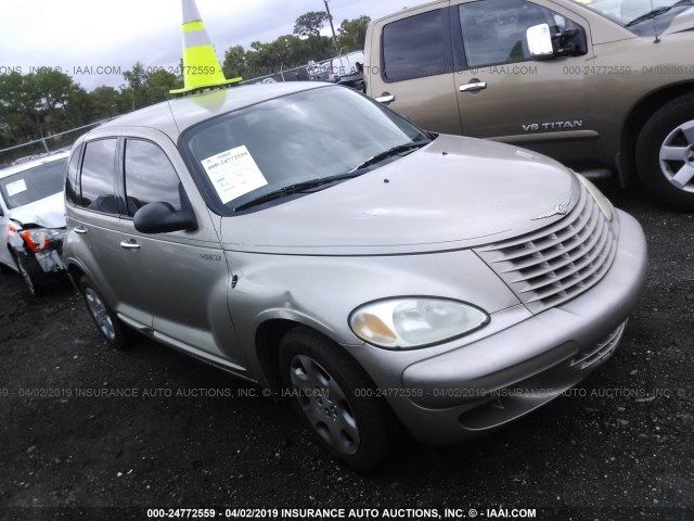 3C4FY48B94T267596-2004-chrysler-pt-cruiser