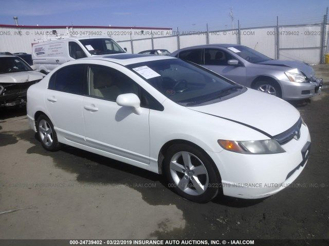 JHMFA16806S003972-2006-honda-civic