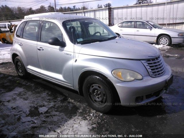 3A4FY48B56T358362-2006-chrysler-pt-cruiser