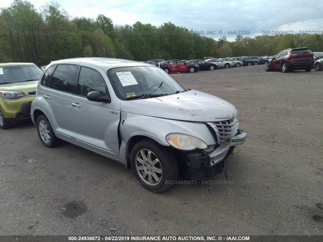 3A8FY68886T298236-2006-chrysler-pt-cruiser