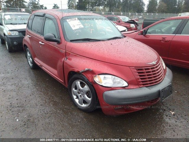 3C8FY68BX2T235232-2002-chrysler-pt-cruiser