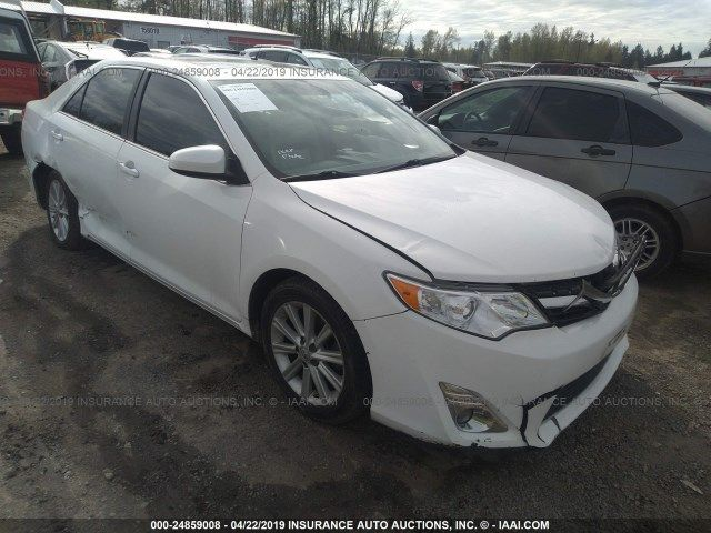4T4BF1FK3CR244536-2012-toyota-camry