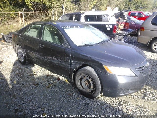 4T4BE46K09R072480-2009-toyota-camry