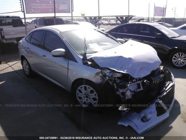 1FAHP3F22CL449875-2012-ford-focus
