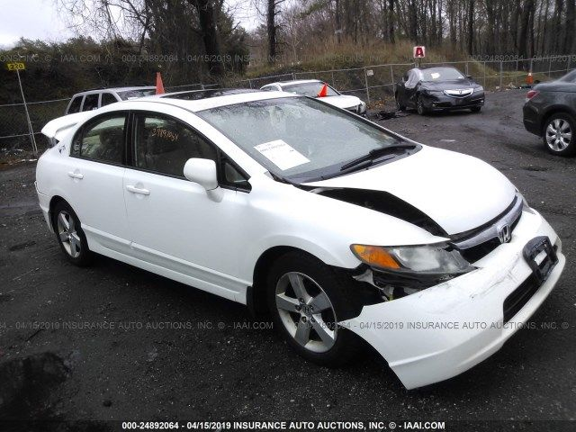 2HGFA16877H305531-2007-honda-civic
