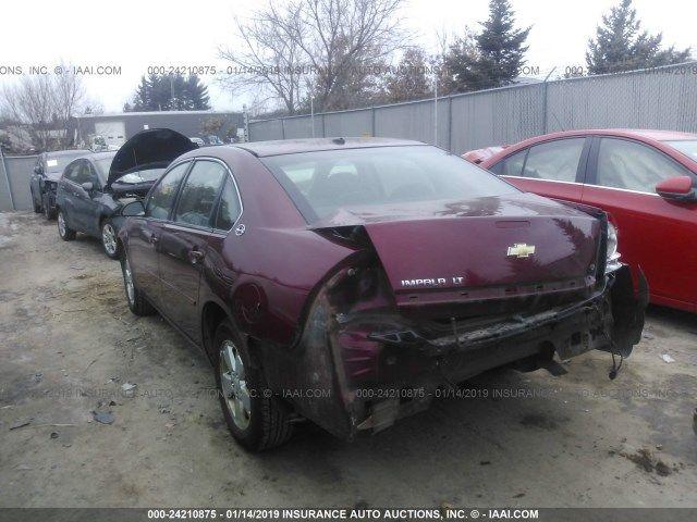 2G1WT58K279223928-2007-chevrolet-impala-2