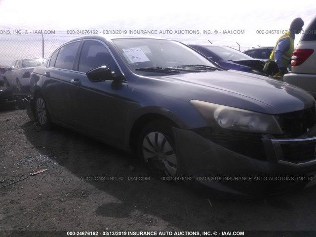 1HGCP2F36AA058794-2010-honda-accord