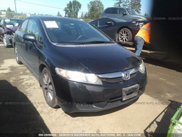 19XFA16899E013196-2009-honda-civic