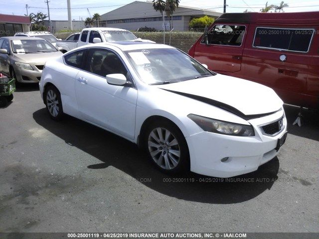 1HGCS22888A007324-2008-honda-accord