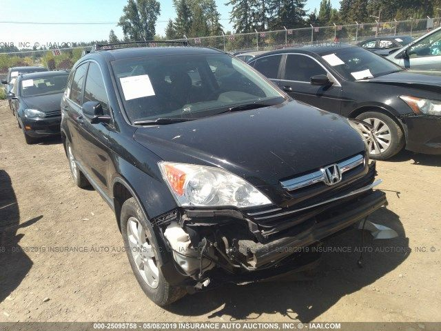 5J6RE48519L043655-2009-honda-cr-v