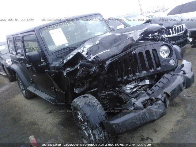 1C4BJWFG9GL212112-2016-jeep-wrangler-unlimite