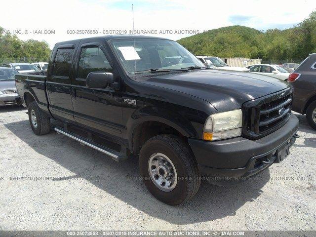 1FTNW21L64EC38873-2004-ford-f250