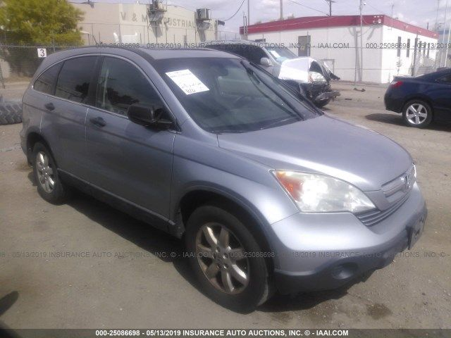 5J6RE485X8L027369-2008-honda-cr-v