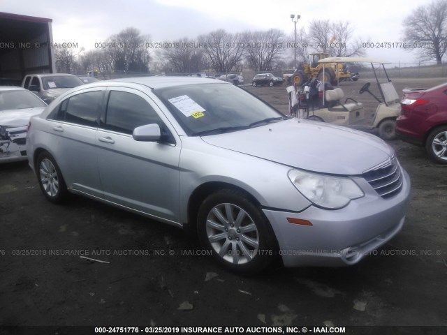 1C3CC5FB3AN214001-2010-chrysler-sebring