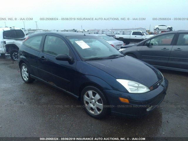 3FAFP31331R218957-2001-ford-focus