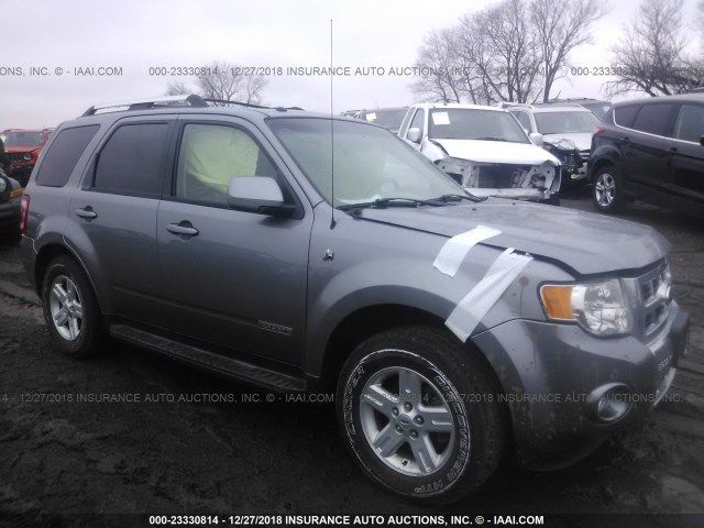 1FMCU59H68KC13571-2008-ford-escape