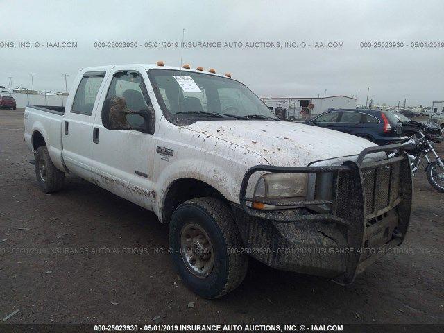 1FTNW21F42EB81872-2002-ford-f250