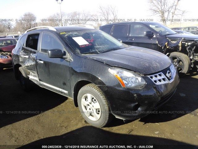 JN8AS5MT8EW611001-2014-nissan-rogue-select