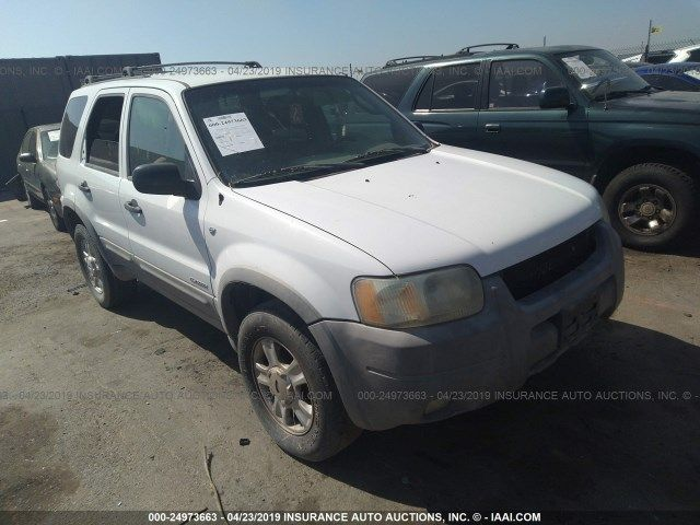 1FMCU03132KD22401-2002-ford-escape