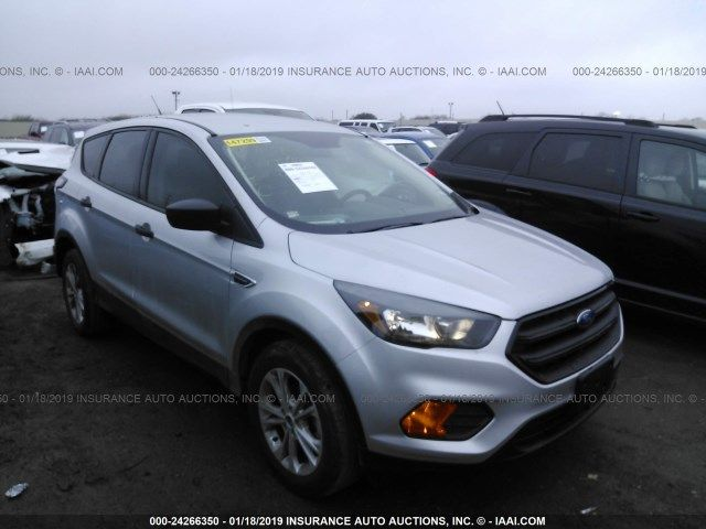 1FMCU0F7XJUC57405-2018-ford-escape