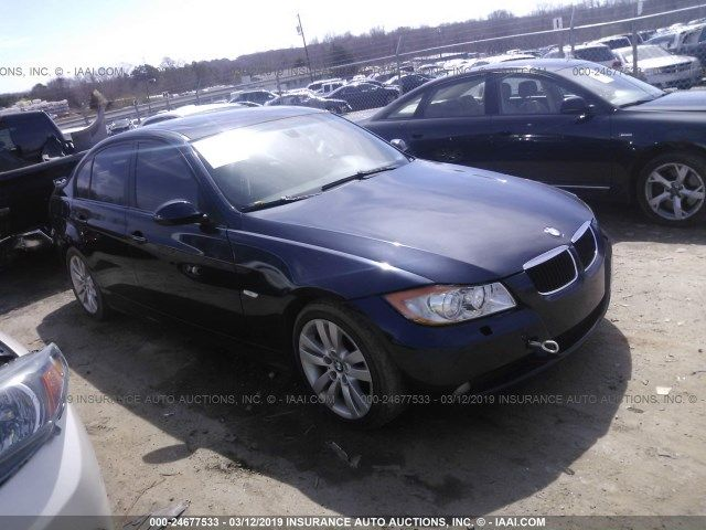 WBAVB13586KR60075-2006-bmw-3-series