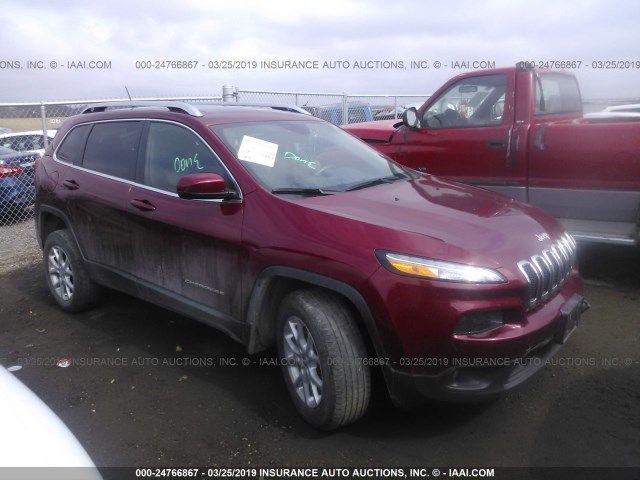 1C4PJMCS0EW128372-2014-jeep-cherokee