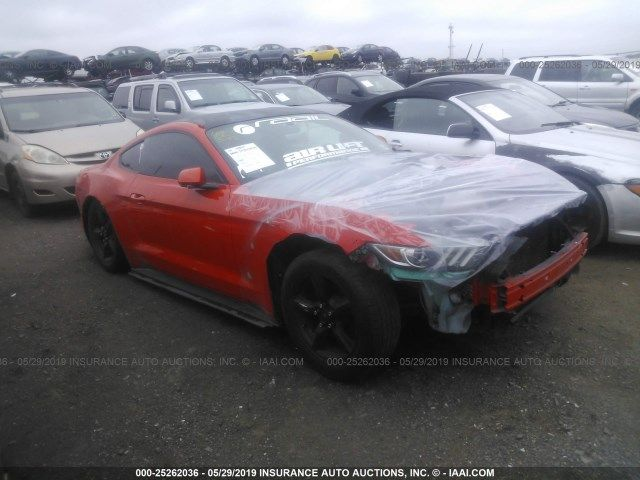 1FA6P8TH2F5428868-2015-ford-mustang