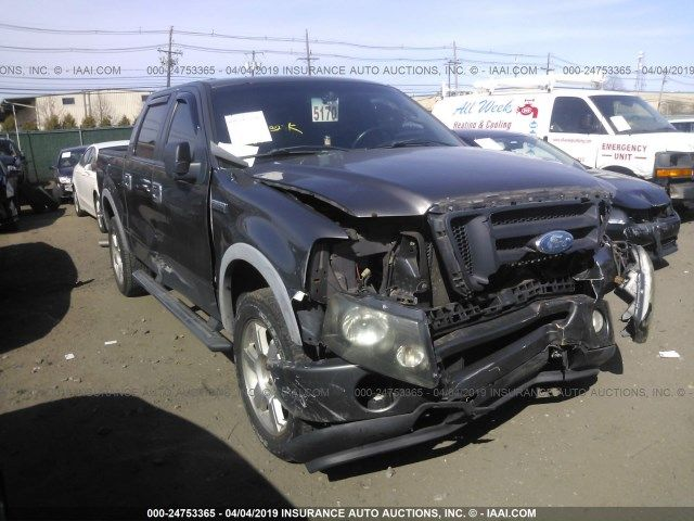 1FTPW14536KC00604-2006-ford-f150