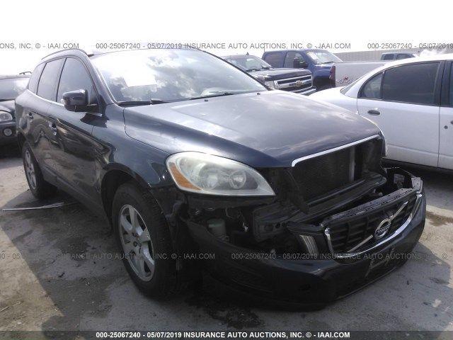 YV4952DL4C2319299-2012-volvo-xc60-0