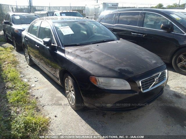 YV1AS982081049028-2008-volvo-s80-0