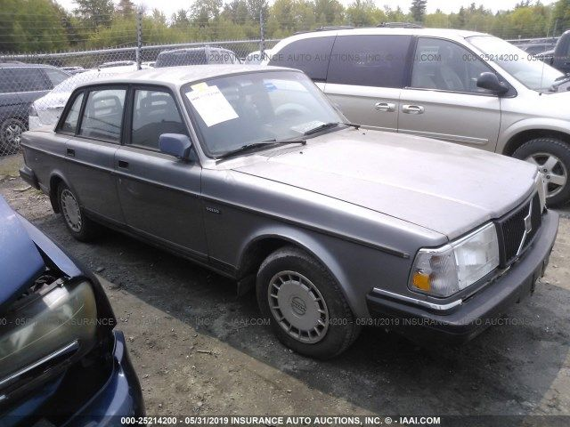 YV1AS8801N1476917-1992-volvo-240-0