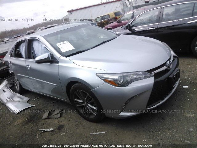 4T1BF1FK0FU499482-2015-toyota-camry