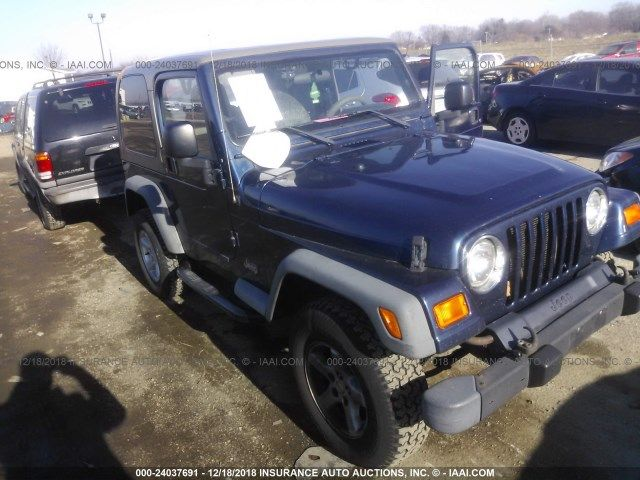 1J4FA39S03P300625-2003-jeep-wrangler