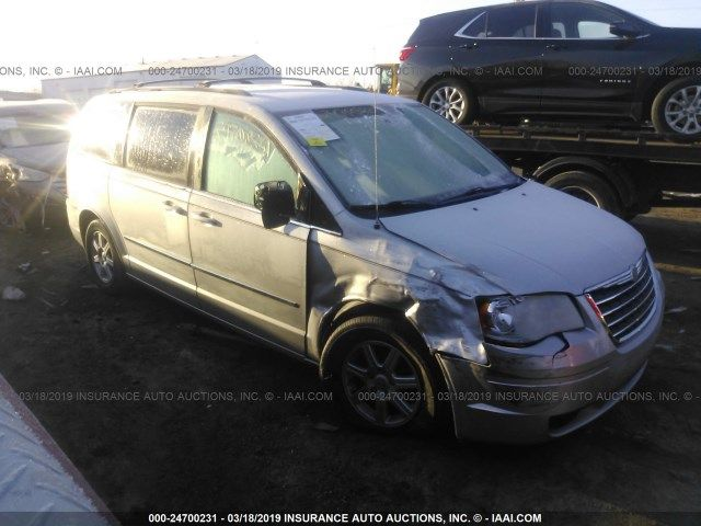2A4RR5D10AR170051-2010-chrysler-town-and-country