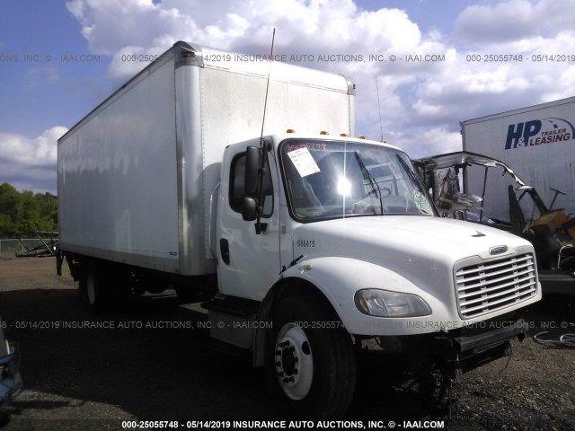 3ALACXDT2EDFX4694-2014-freightliner-m2