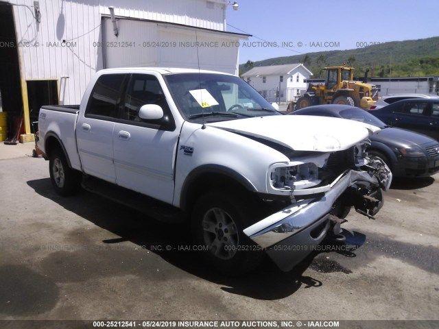 1FTRW08L02KC52360-2002-ford-f150