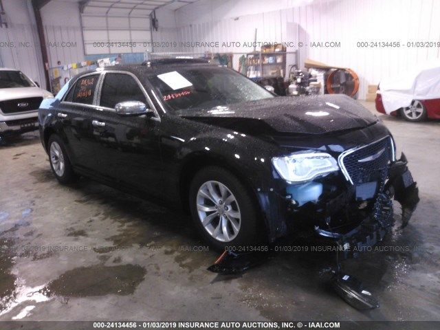 2C3CCAAG5GH142036-2016-chrysler-300