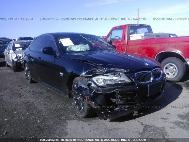 WBAPK7C57BA820420-2011-bmw-3-series
