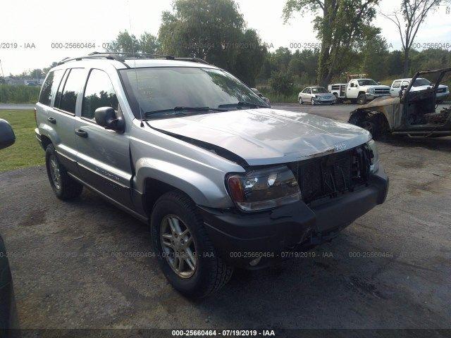 1J4GW48N24C369476-2004-jeep-grand-cherokee