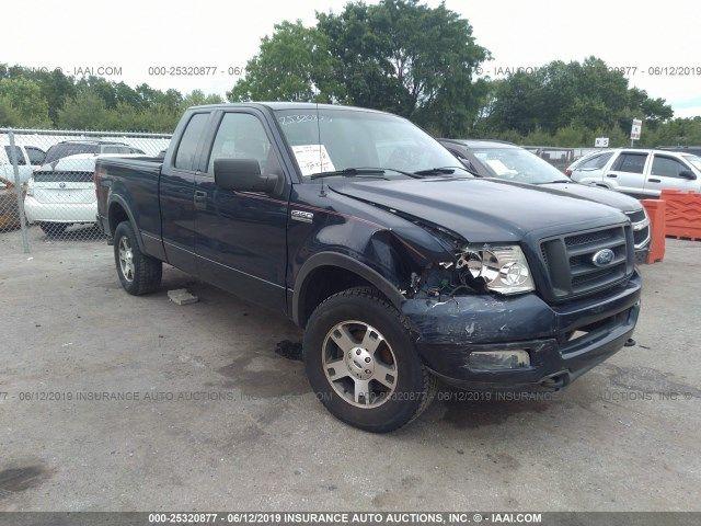 1FTPX145X4NB21066-2004-ford-f150