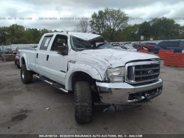 1FTSW31F43EA77456-2003-ford-f350
