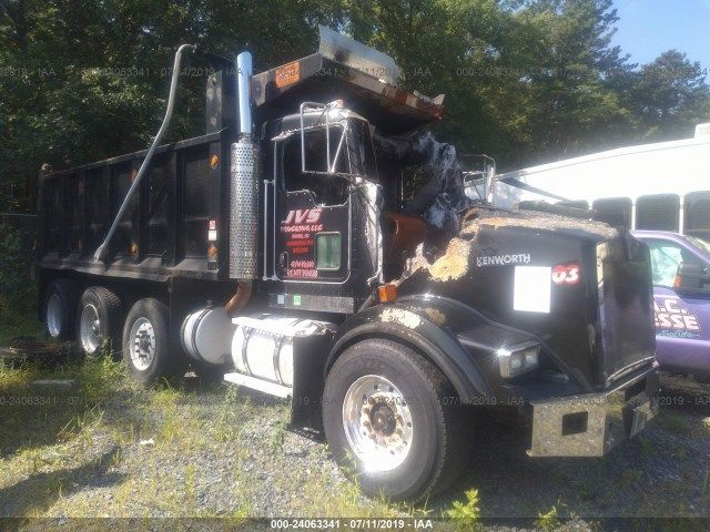1NKDXBTXX6J150622-2006-kenworth-construction